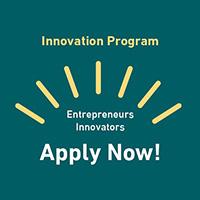 Apply_for_Innovation_Program