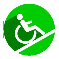handi-access_icon