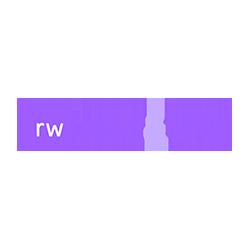 read-write_icon