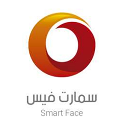 smart_face_icon