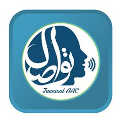 tawasol_icon