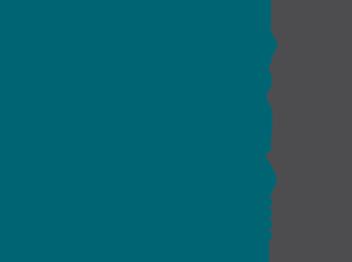 Mada Innovation program