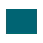 Inclusive Classroom icon
