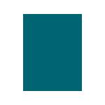 Programming Toolkit icon