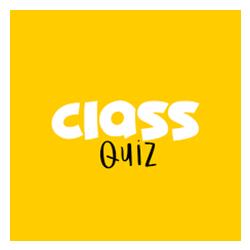 ClassQuiz