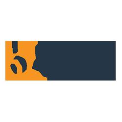 Digital Incubation Center Logo