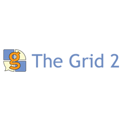 The Grid2