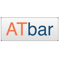 ATBar