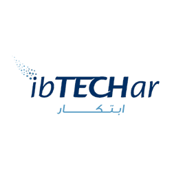 Ibtechar to setup Accessible Fablab in Mada