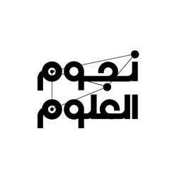 Stars of Science Logo