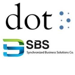 SBS QATAR & DOT Incorp signs Sponsorship