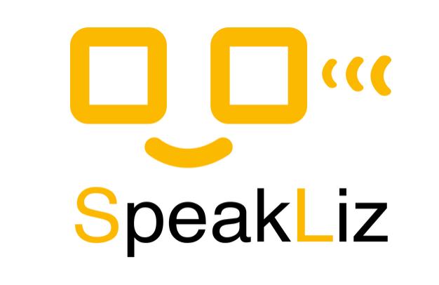 Speak Liz