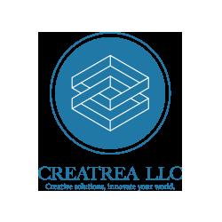 creatrea-logo
