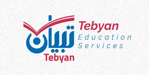 Tebyan Tech associates with MadaLab