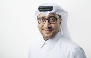 Nayef Al-Ibrahim