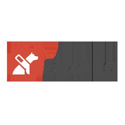 lazarillo logo