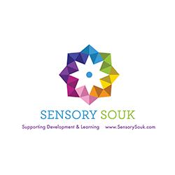 Sensory Souk