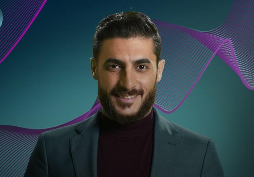 Ahmad Fathalla