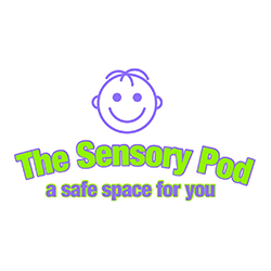 The Sensory Pod